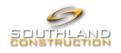 Southland Construction
